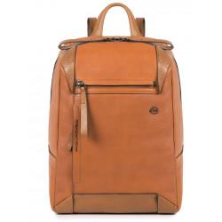 Рюкзак для ноутбука Piquadro PAN/Tobacco BD4300S94_CU