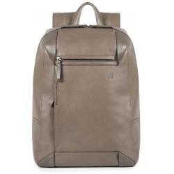 Рюкзак для ноутбука Piquadro PAN/Taupe CA4260S94_TO