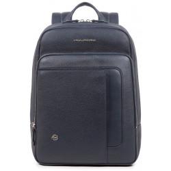 Рюкзак для ноутбука Piquadro ERSE/Blue CA4277S95_BLU