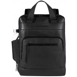 Рюкзак для ноутбука Piquadro SETEBOS/Black CA3975S96_N