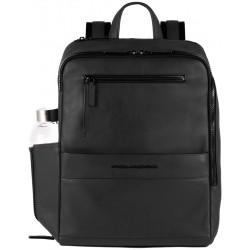 Рюкзак для ноутбука Piquadro SETEBOS/Black CA4262S96_N