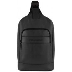 Рюкзак Piquadro SETEBOS/Black CA4268S96_N
