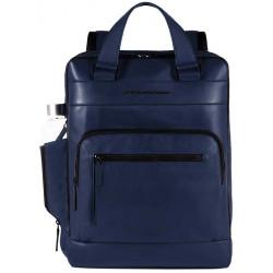 Рюкзак для ноутбука Piquadro SETEBOS/Blue CA3975S96_BLU