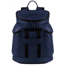 Рюкзак для ноутбука Piquadro SETEBOS/Blue CA4261S96_BLU