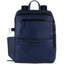 Рюкзак для ноутбука Piquadro SETEBOS/Blue CA4262S96_BLU