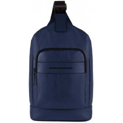 Рюкзак Piquadro SETEBOS/Blue CA4268S96_BLU