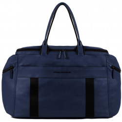 Дорожная сумка Piquadro SETEBOS/Blue BV4266S96_BLU