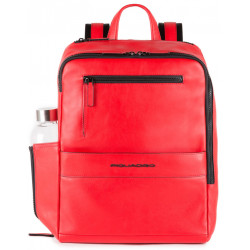Рюкзак для ноутбука Piquadro SETEBOS/Red CA4262S96_R