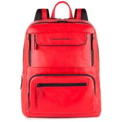 Рюкзак для ноутбука Piquadro SETEBOS/Red CA4294S96_R