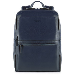 Рюкзак Piquadro SIRIO/Blue CA3886W72_BLU