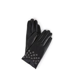 Перчатки Piquadro GUANTI 10/Black L GU3895G10_N-L