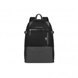 Рюкзак Piquadro PHOENIX/Black CA3803W73_N