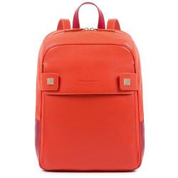 Рюкзак Piquadro CRISTAL/Red CA3677W78_R