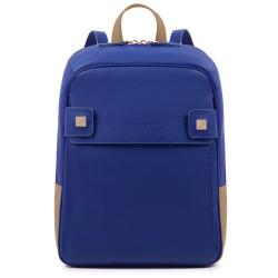Рюкзак Piquadro CRISTAL/Blue CA3677W78_BLU