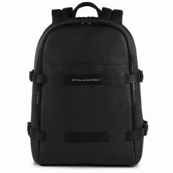 Рюкзак Piquadro PEGASUS/Black CA3188W80_N