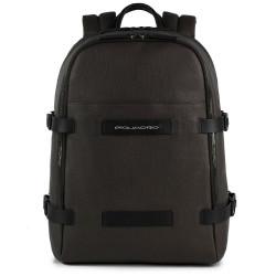Рюкзак Piquadro PEGASUS/D.Brown CA3188W80_TM