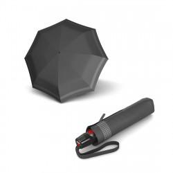 Зонт складной Knirps T.200 Medium Duomatic Reflective Vulcano Kn9532008008