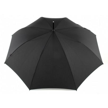 Зонт трость Knirps T.703 Stick Automatic Black Kn9637031000
