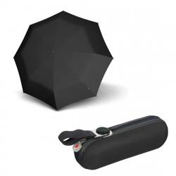 Зонт складной Knirps X1 Black Kn89811100