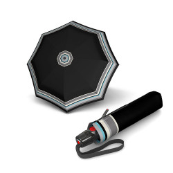 Зонт Knirps T.200 Medium Duomatic Kn95 3200 4101