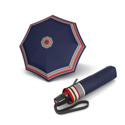 Зонт Knirps T.200 Medium Duomatic Kn95 3200 4103