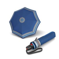 Зонт Knirps T.200 Medium Duomatic Kn95 3200 4104