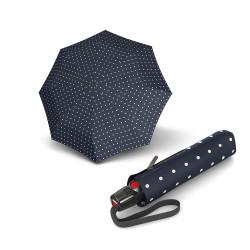 Зонт Knirps T.200 Medium Duomatic Kn95 3200 4107