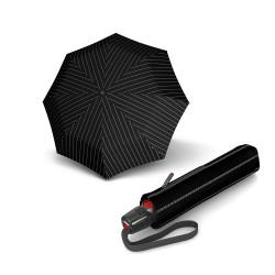 Зонт Knirps T.200 Medium Duomatic Kn95 3200 4109
