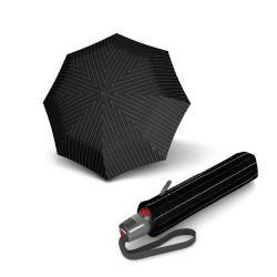 Зонт Knirps T.200 Medium Duomatic Kn95 3200 7056