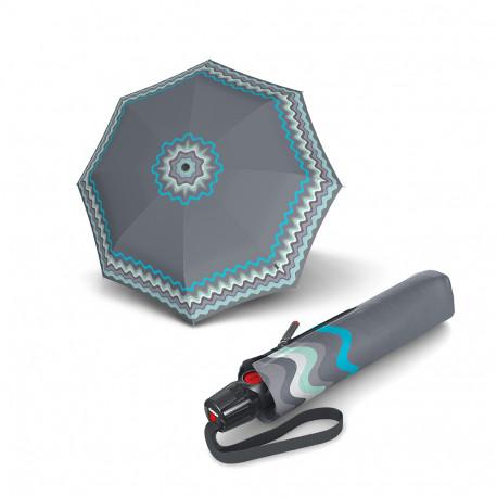 Зонт Knirps T.200 Medium Duomatic Kn95 3200 8245