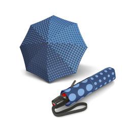 Зонт Knirps T.200 Medium Duomatic Kn95 3200 8269