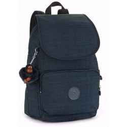 Рюкзак Kipling CAYENNE/True Blue  K12033_511
