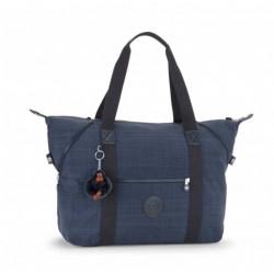 Женская сумка Kipling ART M/Dazz True Blue  K25748_02U