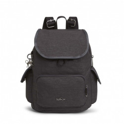 Рюкзак Kipling CITY PACK S/Spark Graphite  K00085_16V