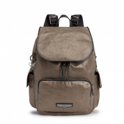 Рюкзак Kipling CITY PACK S/Burnt Copper  K15625_90B