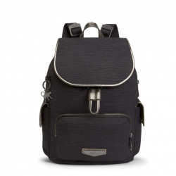 Рюкзак Kipling CITY PACK S/Sirocco Grey  K15625_P40