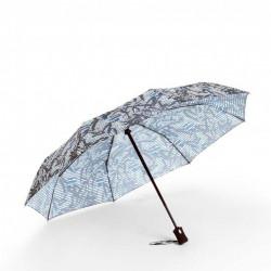Зонт Kipling UMBRELLA R/Bamboo Stripes  K22065_41G
