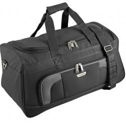 Дорожная сумка Travelite Orlando TL098486-01
