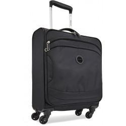 Чемодан Travelite Cabin TL090238-01