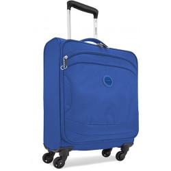 Чемодан Travelite Cabin TL090238-21