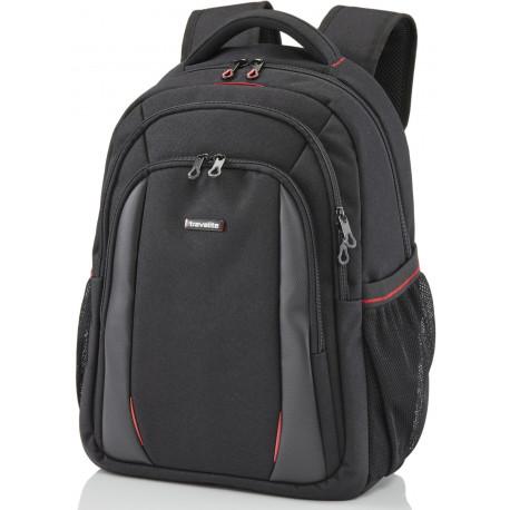 Рюкзак для ноутбука Travelite @Work TL001725-01