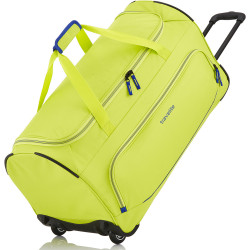 Дорожная сумка на колесах Travelite Basics TL096277-80