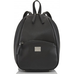 Рюкзак Travelite L.CREDI/Black  TL309-7489-01