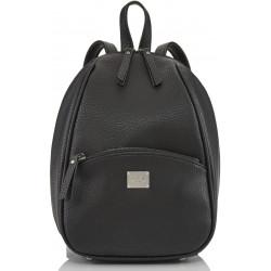 Рюкзак Travelite L.CREDI/Black TL309-7489-01