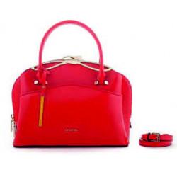 Женская сумка Cromia Aika Cm1403724_ROS
