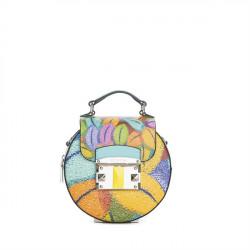 Женская сумка Cromia Albero della Felicita Cm1403819_TUR