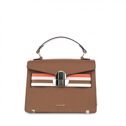 Женская сумка Cromia Maeva Cm1403700_CU