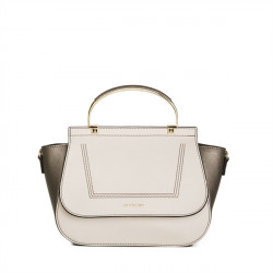 Женская сумка Cromia Marina Cm1403713_BG