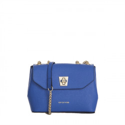 Женская сумка Cromia Mina Cm1403627_IND