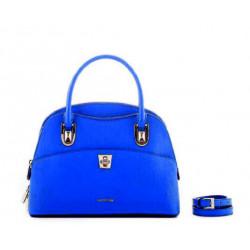 Женская сумка Cromia Mina Cm1403632_IND